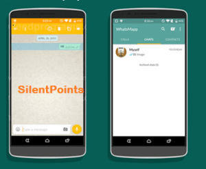 download-whatsapp-solo-for-dual-account