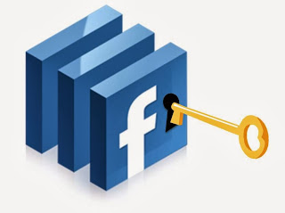 Hack Any Facebook Account Online
