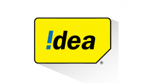 Idea Magic Recharge Free 3G Data @Rs1