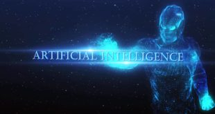 artificial intelligence benefits to society